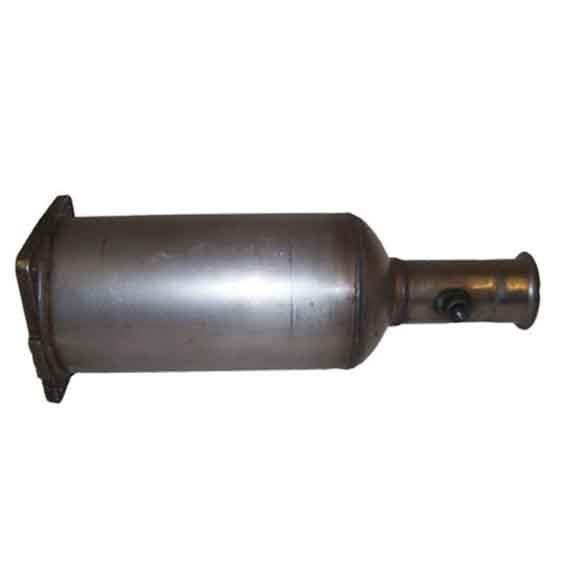 FILTRE A AIR Filtre à particules (FAP) pour Citroën C5 2.2HDi (