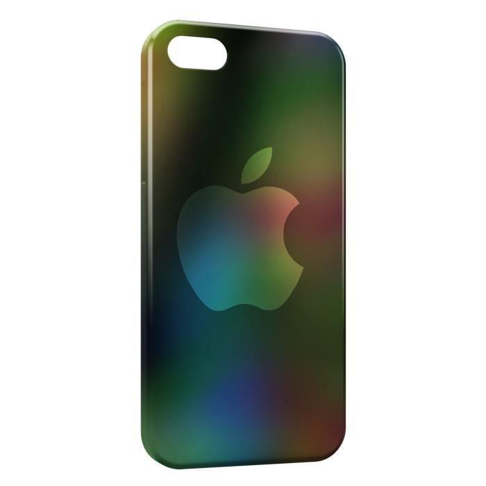 coque iphone 6 apple cdiscount