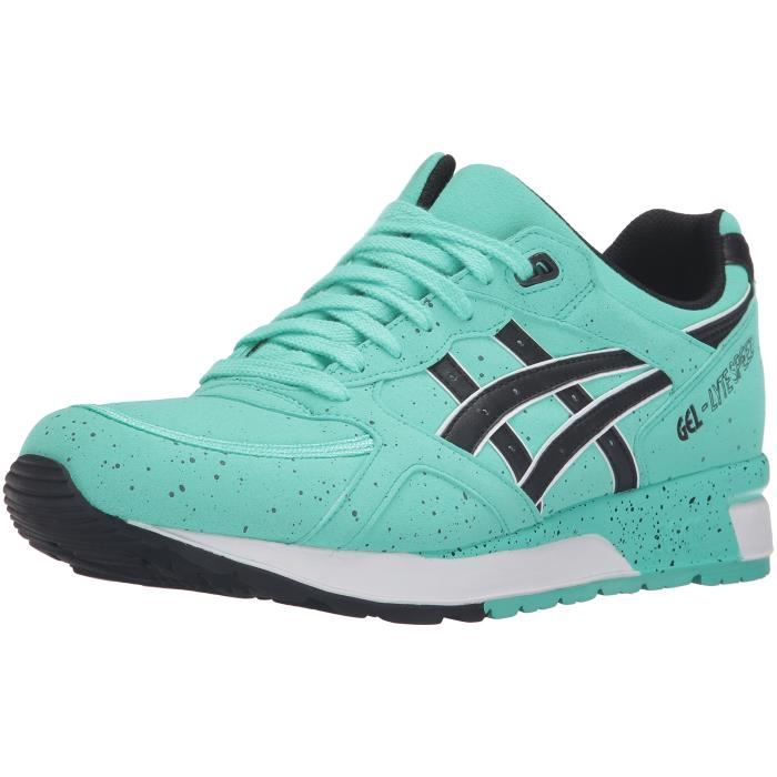 Asics Gel-Lyte Speed ??Sneaker Fashion BNJ8Y Taille-42 1-2