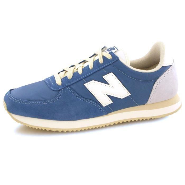 chaussures new balance u220