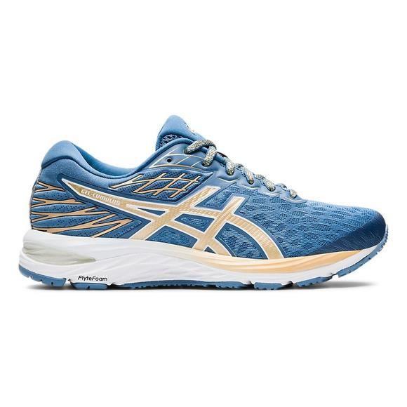 Chaussures de running femme Asics Gel-Cumulus 21