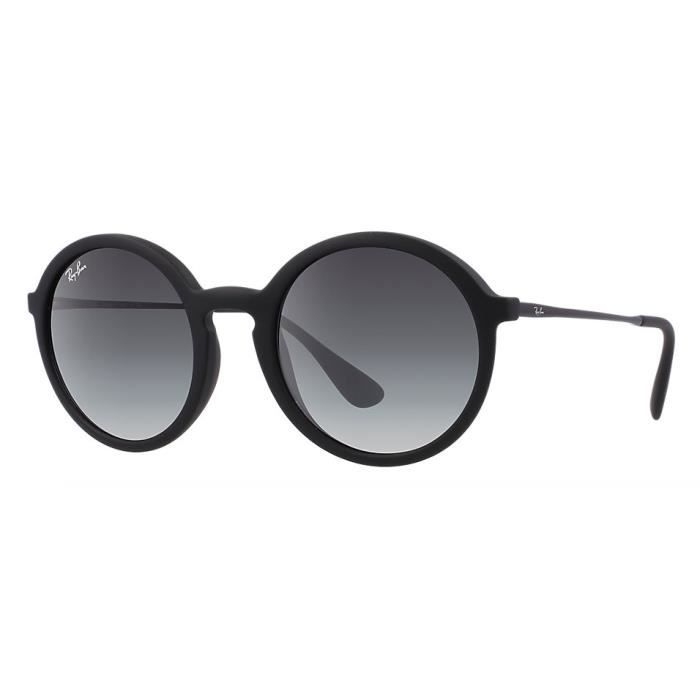 lunettes ray ban round