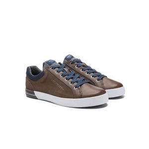 baskets-pepe-jeans-north-mix-brun.jpg 1201cbace