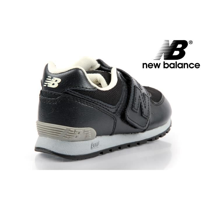New Balance Basket KV576BKI