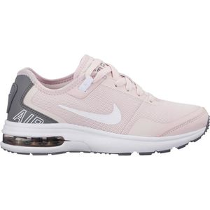 air max 2018 enfant fille