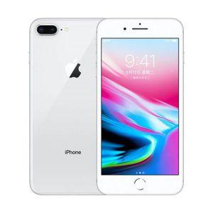 SMARTPHONE Apple iPhone 8 Plus 5,5 pouces Smartphone 64Go 12M