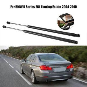 Bouton d/'ouverture pour lunette de hayon pour BMW  E39 Serie v 5 touring