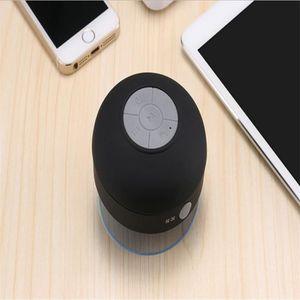 ENCEINTES Haut Parleur Bluetooth fm radio Enceinte Bluetooth