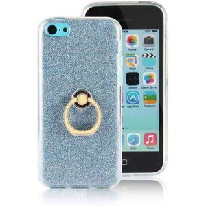 Coque iphone 5c 360