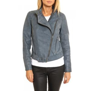 BLOUSON Pepe Jeans Blouson Morgan bottle