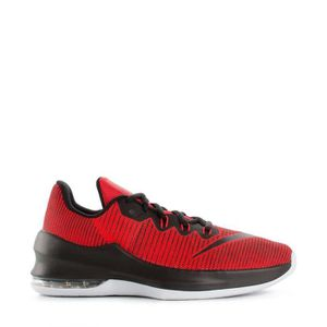 BASKET Chaussures Nike Air Max Infuriate 2 GS Rouges