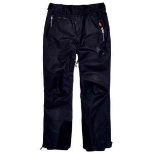 PANTALON DE SKI - SNOW Vêtements Homme Pantalons Superdry Super Pants