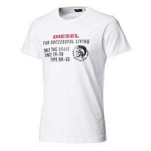 t shirt diesel homme pas cher
