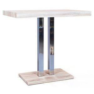 Table bar 110x110 achat vente table bar 110x110 pas for Achat table bar