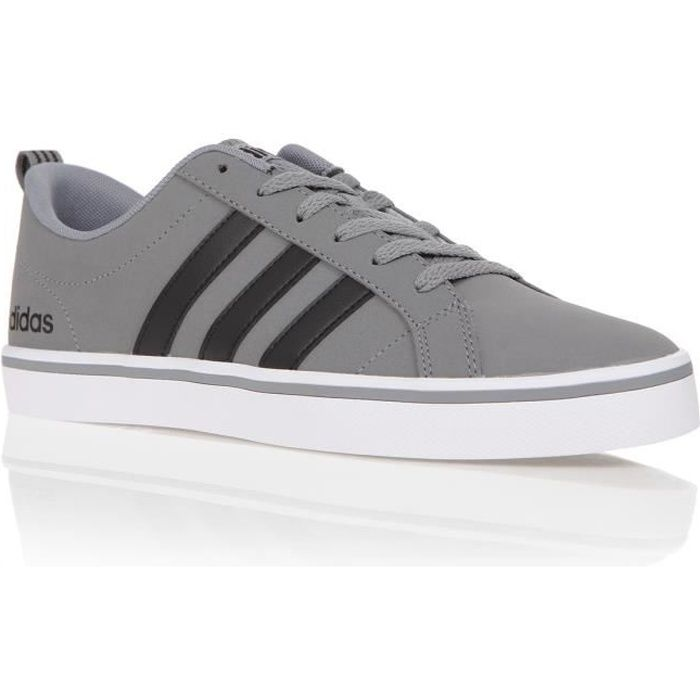 ADIDAS Baskets Vs Pace Homme Gris