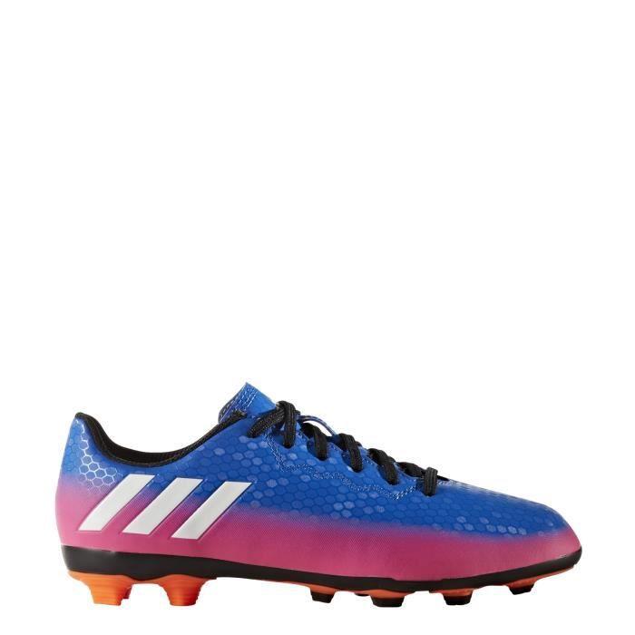 Chaussures junior adidas Messi 16.4 FxG