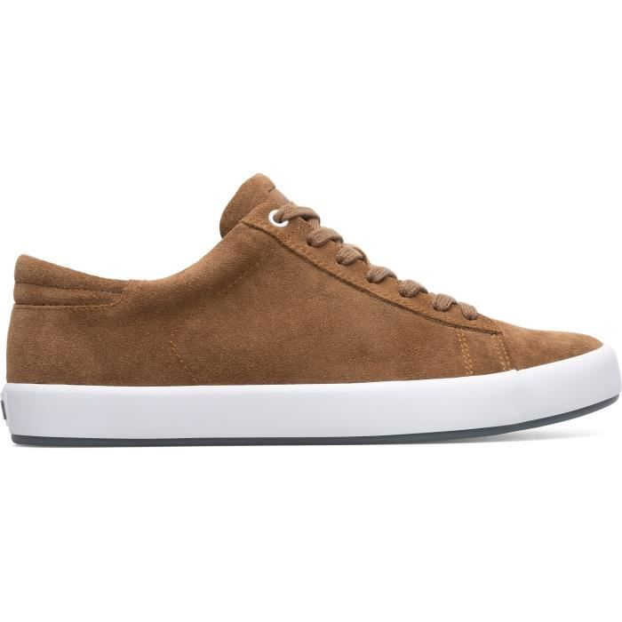 CAMPER - Andratx Baskets Homme