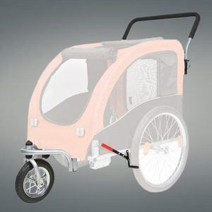 Kit de conversion en Jogging Buggy 104 cm