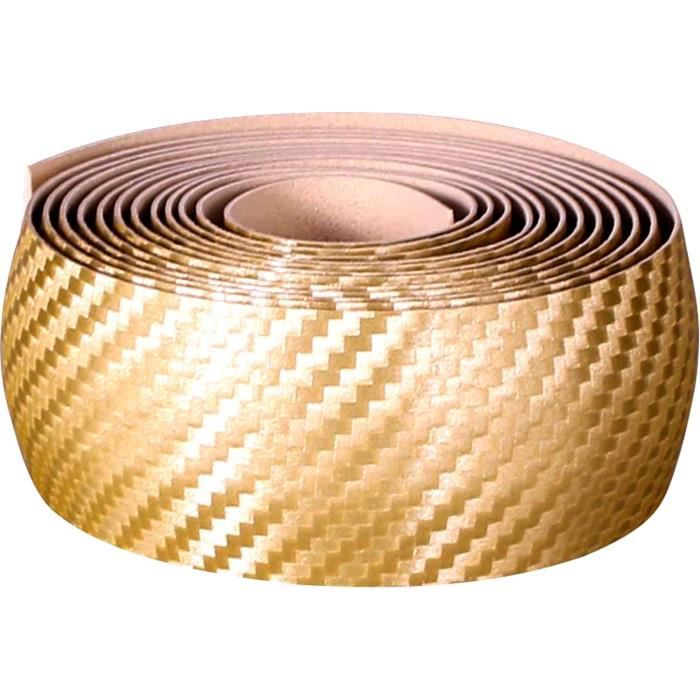 Velox - GUIDOLINE® CARBON Gold - Couleur:Or Color:O