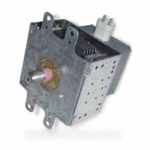 MAGNETRON AK800HB 850W 2M167B-M16 DE MICRO ONDES WHIRLPOOL * - AT315 - AT315