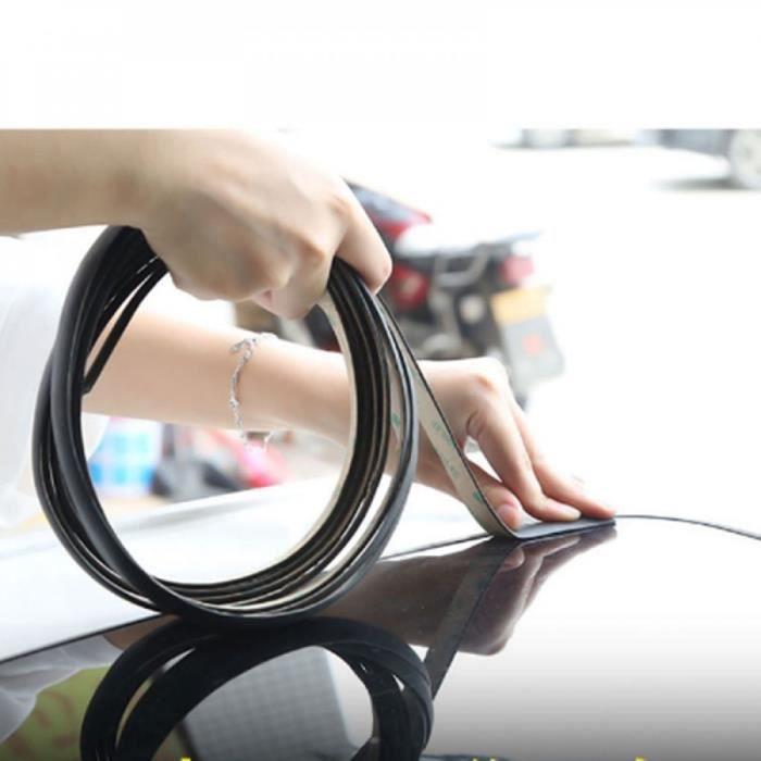 1x Toit Ouvrant Kit de Réparation pour Renault Scenic Megane