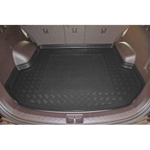 hyundai santa fe iii suv 5 ptes 5 pl 09 12 ba achat vente tapis de sol hyundai santa fe. Black Bedroom Furniture Sets. Home Design Ideas