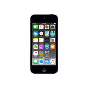 LECTEUR MP3 Apple iPod touch 6ème génération lecteur numérique