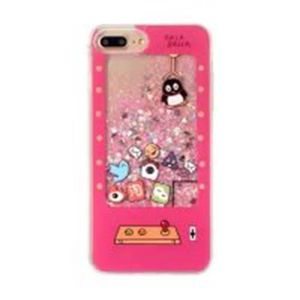 coque iphone 7 expression