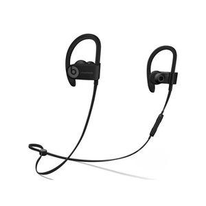 CASQUE - ÉCOUTEURS Beats Powerbeats3 Ecouteurs Intra-Auriculaires san