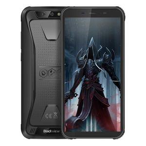 SMARTPHONE Blackview BV5500 Pro Smartphone 5.5