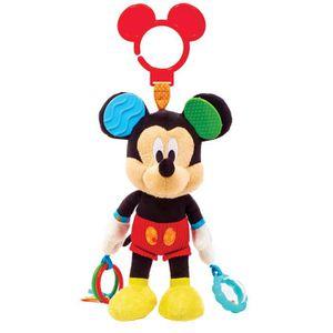 POUPON Poupon DISNEY les enfants préfèrent le jouet d'act