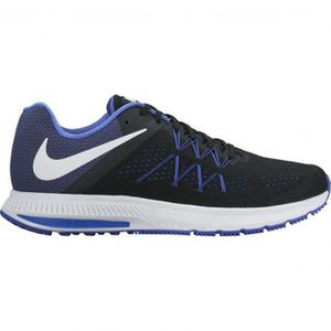 Chaussures Nike Running Achat Vente Chaussures Nike