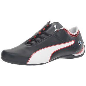 chaussure de marche homme puma