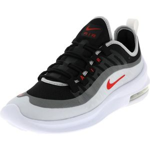 BASKET NIKE Baskets Air Max Axis - Homme - Noir et Gris