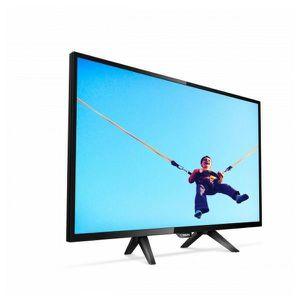 Téléviseur LED TV intelligente Philips 32PHT5302 32' LED HD WIFI