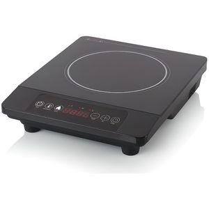 PLAQUE POSABLE TRISTAR IK-6178 Plaque de cuisson posable à induct