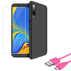 adamarkeer coque galaxy a7