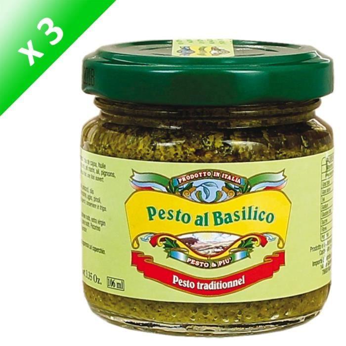 [LOT DE 3] TAYLORS Thé Vert au Jasmin - 20 sachets - 40 g