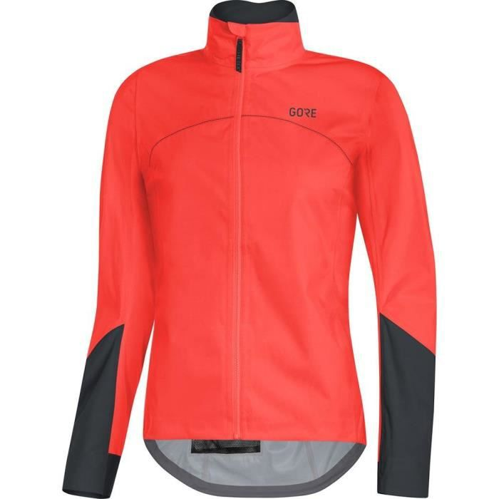 Vêtements femme Vestes Gore® Wear C5 Goretex Active Jacket