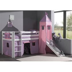achat lit enfant. Black Bedroom Furniture Sets. Home Design Ideas