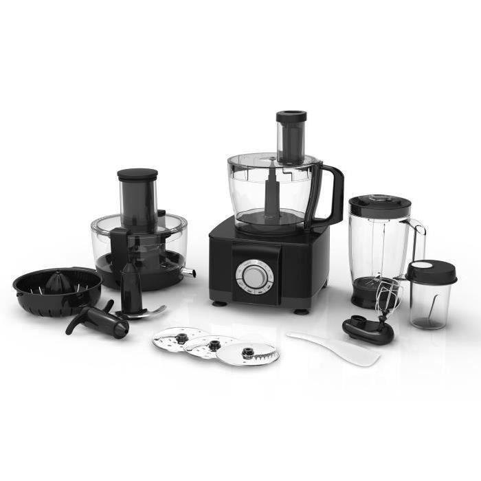 robot multifonction blender centrifugeuse achat vente robot multifonction blender. Black Bedroom Furniture Sets. Home Design Ideas