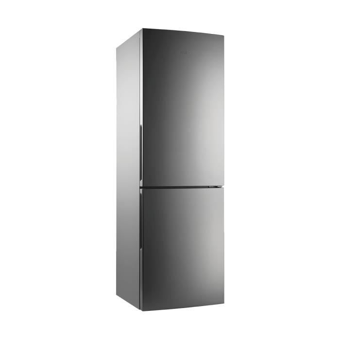 refrigerateur froid ventile 2 portes achat vente pas cher. Black Bedroom Furniture Sets. Home Design Ideas