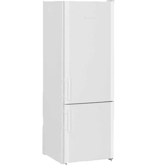 liebherr cu2811 combi frigo cong lateur a 210l 53l 55 160cm electrom nager. Black Bedroom Furniture Sets. Home Design Ideas