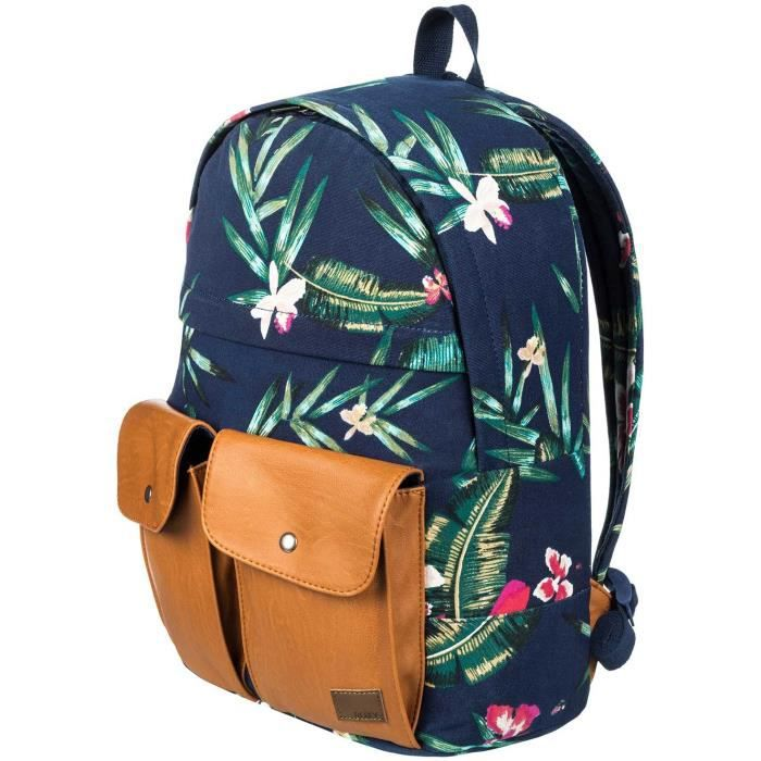 Roxy Share Backpack Stop And Stop Roxy xg7vPxT