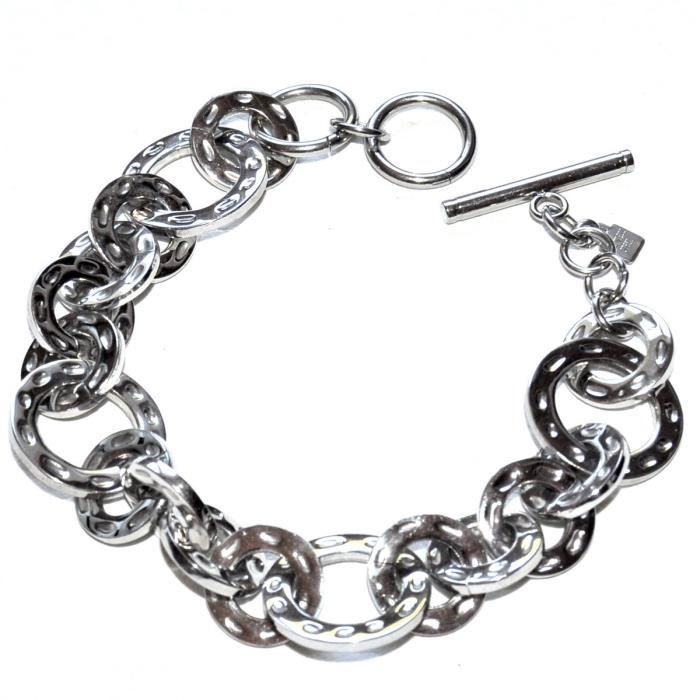 bracelet femme victoria