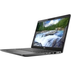 Achat discount PC Portable  DELL Ordinateur Portable Latitude 5000 5300 - Écran 33,8 cm 13,3
