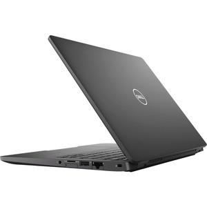 Acheter matériel PC Portable  DELL Ordinateur Portable Latitude 5000 5300 - Écran 33,8 cm 13,3