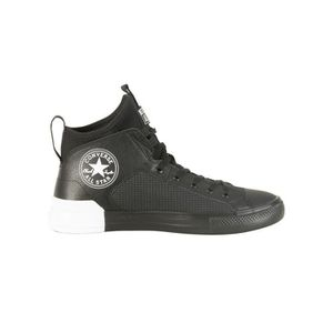 new arrival b2efe 4a846 ... BASKET Converse Homme Baskets CT All Star en cuir ultra, ...