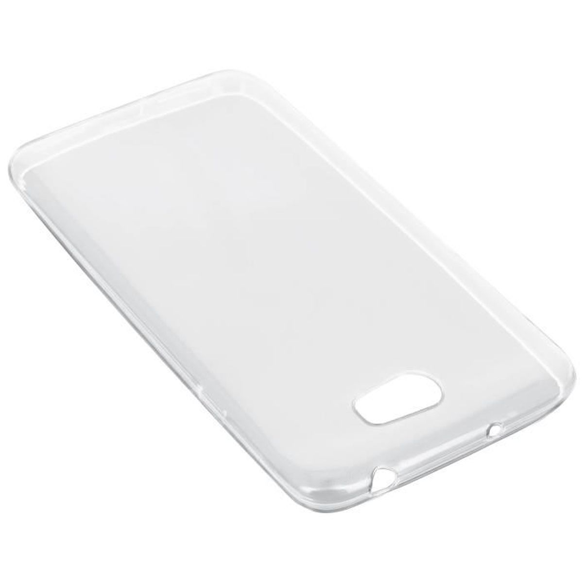 coque transparent huawei y5 ii