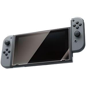 PROTECTION ECRAN JEUX Hori Protection d'écran Pour Nintendo Switch
